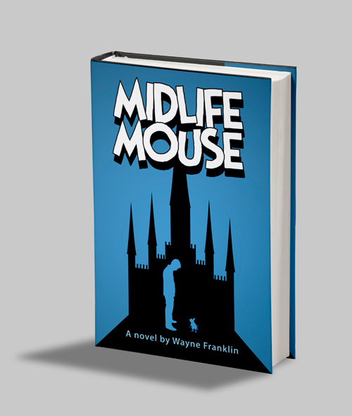 MidlifeMouse-hardcover-500px